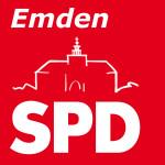 Logo: SPD EMDEN