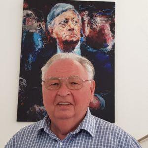Hans Fuhrmann